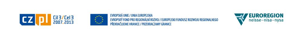 publicita EU