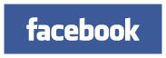 Oficiální Facebook stránky