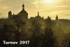 Kalendářík, autor: Archiv TPCR